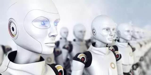 人工智能带来新的伦理问题:我们应该如何对待电脑中的人类意识?