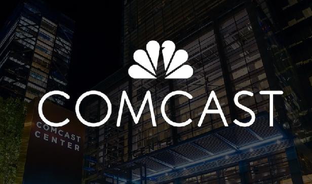 强势出线!康卡斯特以390亿美元收购天空电视