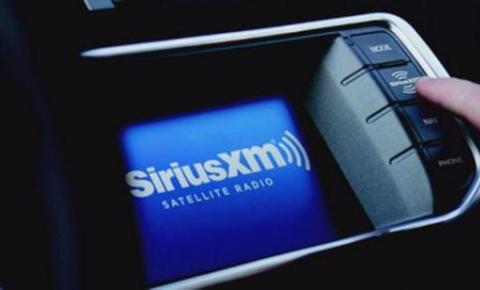 卫星广播巨头SiriusXM将以35亿美元收购潘多拉公司