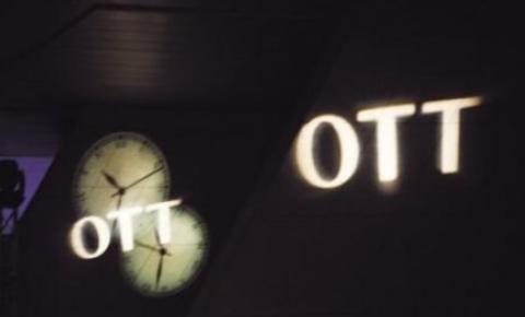 台湾移动社交被海外垄断 OTT<font color=