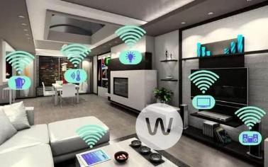 苏宁智能家居新品发布,打造一面家庭AI安防神盾