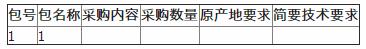 广东移动机顶盒中间件开发公开<font color=
