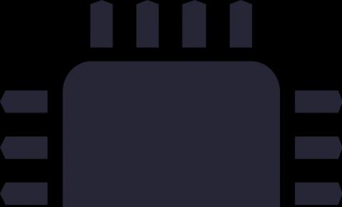 Arteris IP宣布推出独立的最后一级缓存CodaCache
