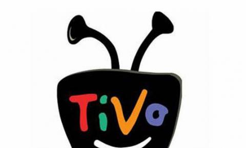 TiVo推出4K UHD<font color=