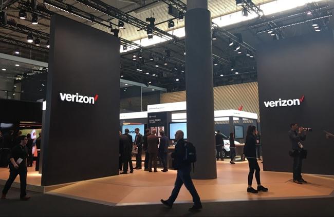 电信市场迎来重要里程碑时刻:Verizon即将正式推出商用5G FWA服务