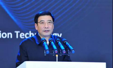 工信部司长闻提5G发展建议,三大运营商提5G目标