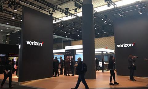电信市场迎来重要里程碑时刻:Verizon即将正式推出<font color=