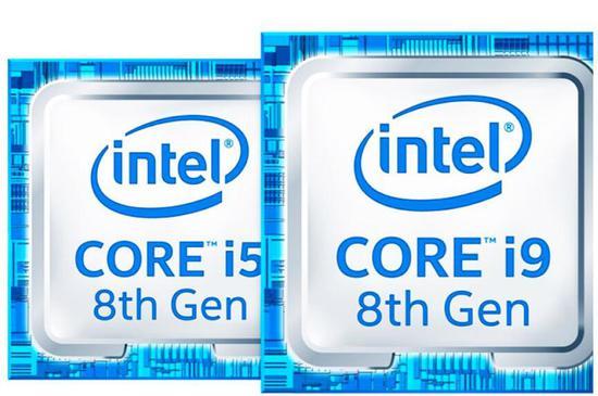 英特尔将专注高端市场 未来廉价PC芯片会供应紧张