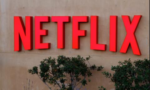 Netflix在巴黎设立办事处,同意了2%的年征税
