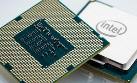 Intel回应诉讼:不接受<font color=
