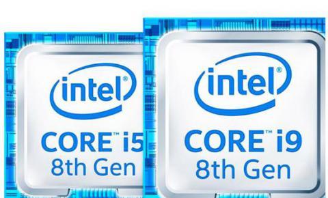英特尔将专注高端市场 未来廉价PC<font color=