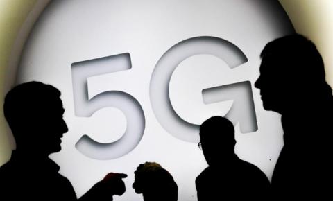 看准5G未来发展 美FCC投票消除5G部署监管障碍
