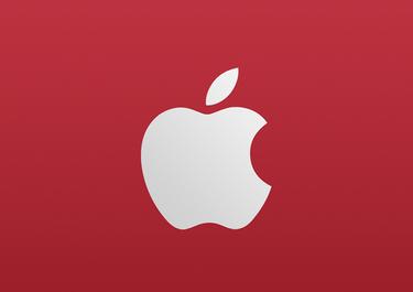 供应链人士:苹果明年可能发布5G<font color=