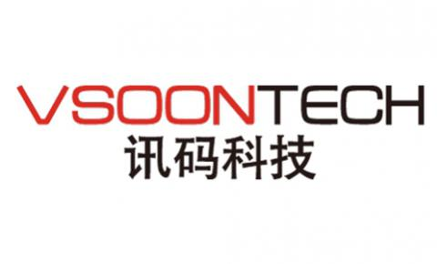 OTT解决方案公司广州讯码获得CDN<font color=