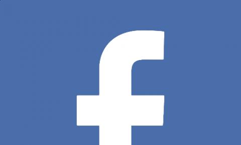 重磅!Facebook再遭数据泄露恐遭最严格惩罚!