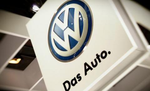 大众与西门子采用WLANp技术 在沃尔夫斯堡开展信号灯<font color=