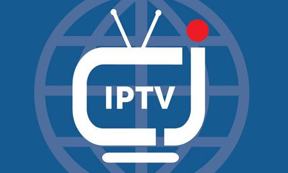 爱上电视传媒、青海昆仑广视、青海联通签署IPTV三方协议