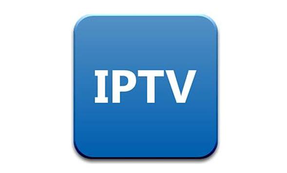 湖南广电局开IPTV监管平台建设推进会,提出五点要求