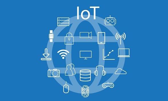 中国联通正式公布总量为300万片NB-IoT模组集采的五位中标者