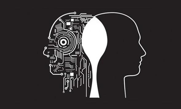 宝德科技:打造HPC+AI一站式解决方案