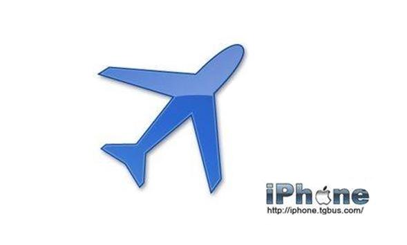 iPhone飞行模式国际漫游T-Mobile天价账单1.3万美元,看苹果解释