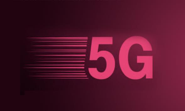 爱立信获T-Mobile US 35亿美元<font color=