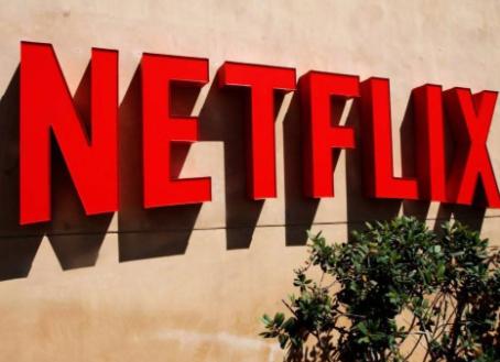 Netflix将在美国再添新的创作中心