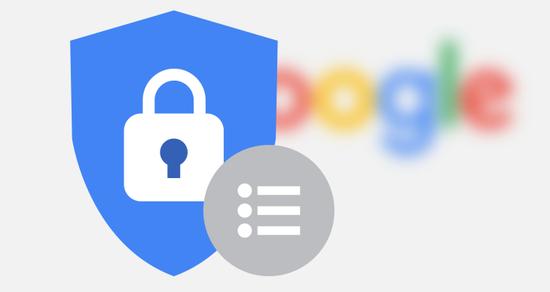 Google+存在泄密漏洞!谷歌悄悄修复后隐瞒了半年!