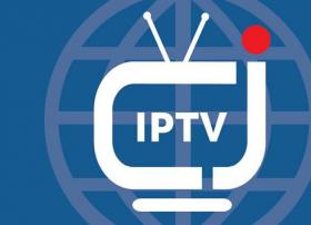 爱上电视传媒、青海<font color=red>昆仑广视</font>、青海联通签署IPTV三方协议