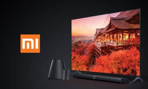 IDC小米电视成为印度智能电视第一品牌