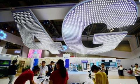 """中国移动推出全球无限尊享套餐,将港澳台纳入范围,台湾不再""""国际漫游""""计费"""