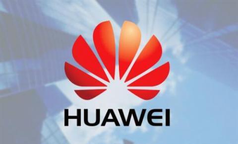 华为受邀印度政府将参与5G现场测试,同时与中国<font color=