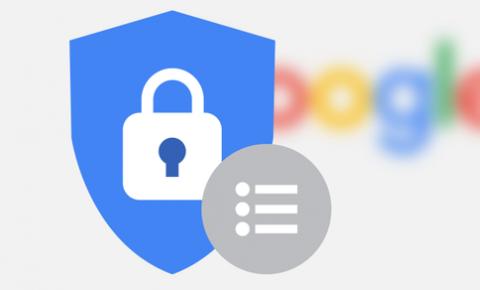 Google+存在泄密漏洞!<font color=