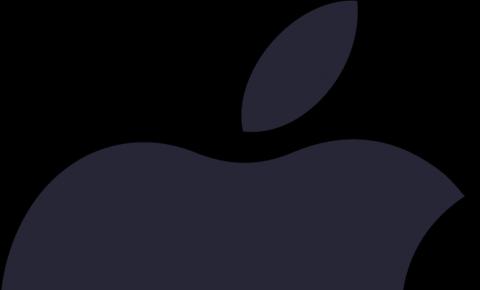 苹果高管致信美国议员:未发现被黑客硬件攻击证据!