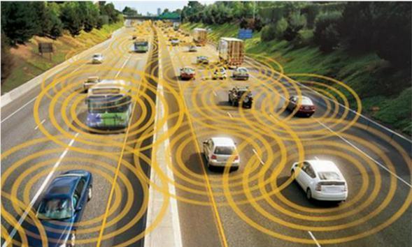 自动驾驶带火毫米波雷达市场 芯片企业应寻求差异化之路