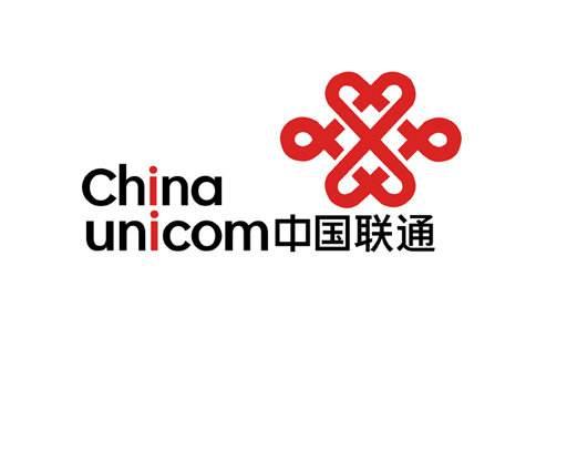 中国联通成立越南<font color=