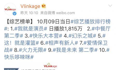 10日下午3点凤凰新闻客户端恢复更新,CEO刘爽内部邮件勉励全员