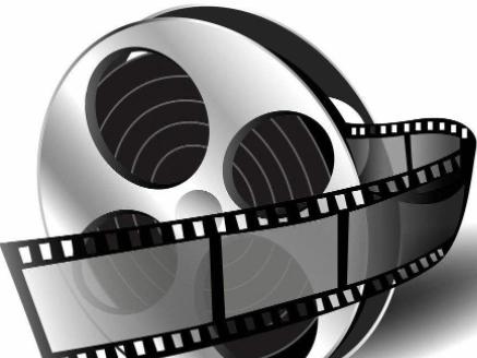 2018年北京电视秋交会直击行业痛点 互联网影视版权纠纷高发