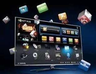2023年西欧电视收入预计达500亿美元
