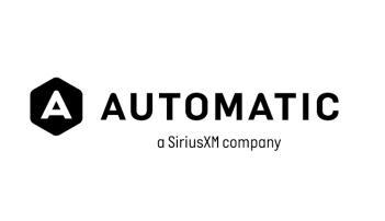 Automatic启用自动经销商 提供<font color=