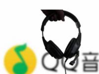 腾讯音乐上市后第二梯队如何自处:拓展多元营收,视频内容成版权机遇