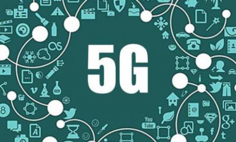 【5G】国务院出台相关政策再次加速推进5G<font color=