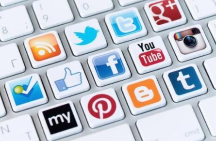 受社交媒体与直播流媒体的挤压 传统本地媒体发展受限