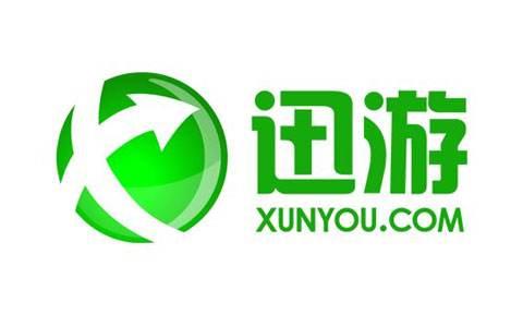 云加速服务企业迅游加入中国智慧家庭产业联盟