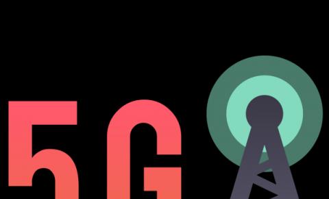5G首批试点18个城市已确认!安防产业迎来重磅升级!