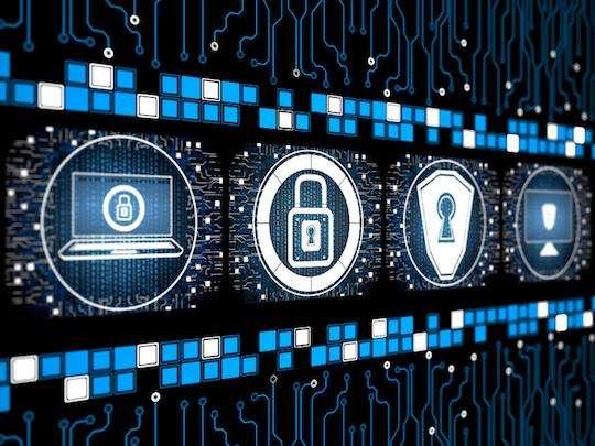银灯物联网卡:未来几年物联网安全问题更加突出