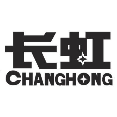 四川长虹加入中国智慧家庭产业联盟