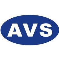 广东省率先支持AVS3,又一次走在前列