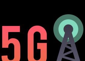 """聚焦""""5G""""产业链!2018数字经济峰会将于本月18日开幕!"""
