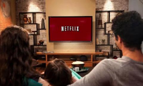 Netflix在德国用户数超越Sky Deutschland
